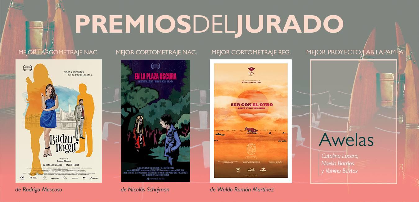 rotador-ganadores2019_ganadores_jurado_compress40