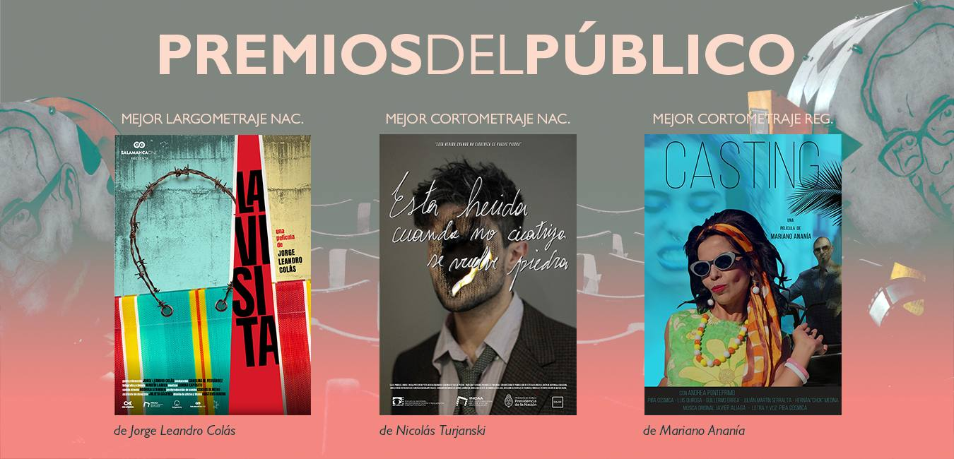 rotador-ganadores2019_publico_compress67